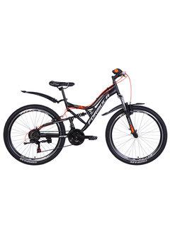 "V bikes Mountainbike 26"" Formula ATLAS AM2 Vbr"