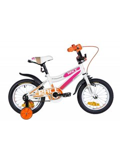 "V bikes Kinderfiets 14"" Formula RACE"