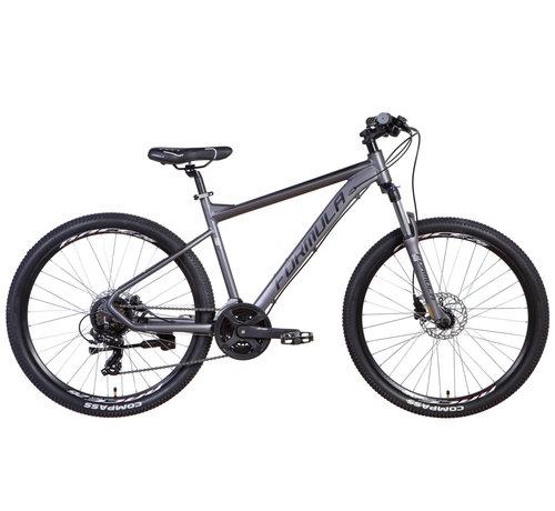 "V bikes Mountainbike 26"" Formula F-1 AM HDD"
