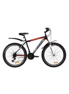 "V bikes Mountainbike 26"" Discovery TREK AM Vbr"