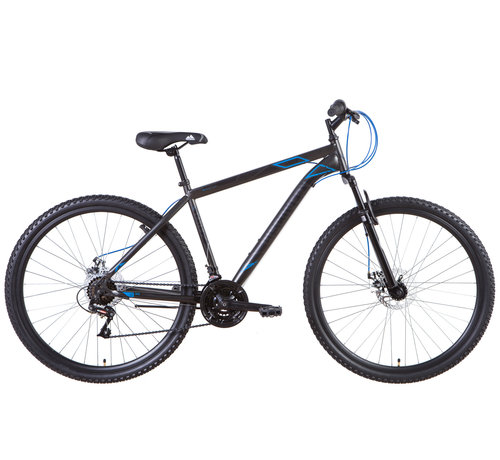 "V bikes Mountainbike 29"" Discovery LASER"