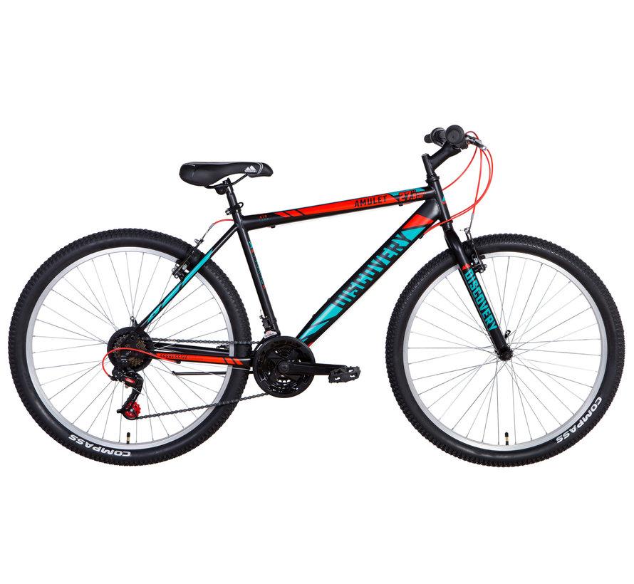 "Mountainbike 27.5"" Discovery AMULET Vbr"