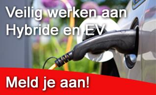 G.M.T.O. Alkmaar B.V. banner 2
