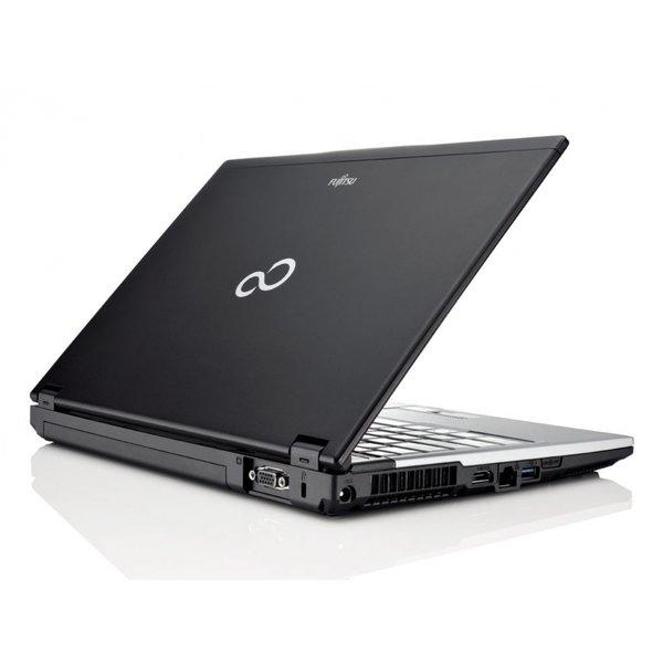 Laptop Pass Thru