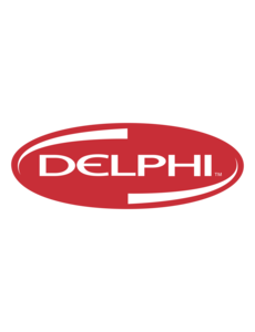 Delphi software 1 jaar abonnement t.b.v. DS150E of DS350E