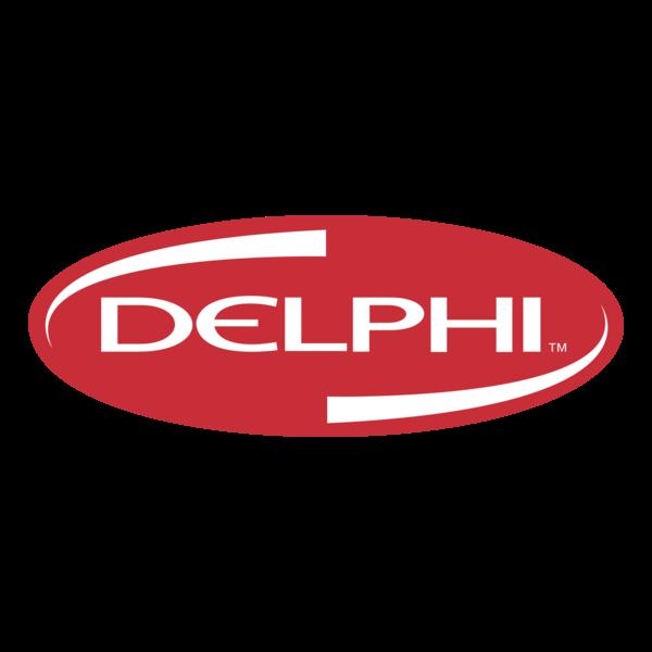 Delphi software 1 jaar abonnement t.b.v. DS150E of DS350E