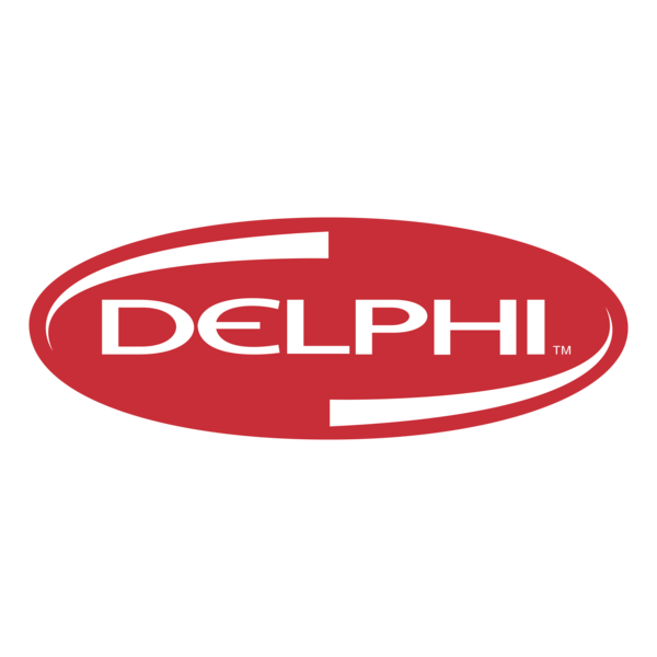 Delphi software 1 year subscription for DS150E or DS350E