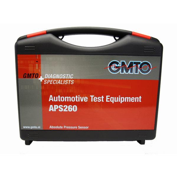 APS260 Absolute Pressure Sensor