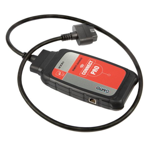 GMTO Connect Pro