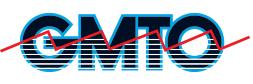 G.M.T.O. - Webshop