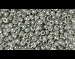 Parels & Beads