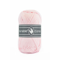 Coral 203 Light Pink