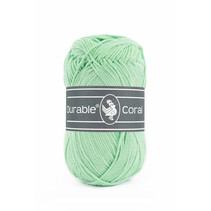 Coral 2136 Bright Mint