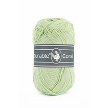 Coral 2158 Light Green
