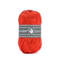 Coral 2193 Grenadine