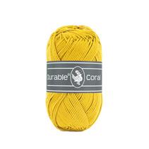 Coral 2206 Lemon Curry