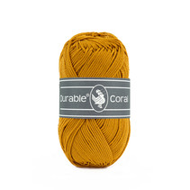 Coral 2211 Curry