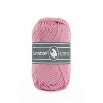 Coral 224 Old Rose