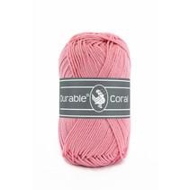 Coral 227 Antique Pink