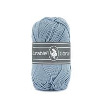 Coral 289 Blue Grey