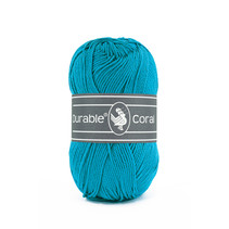 Coral 371 Turquoise
