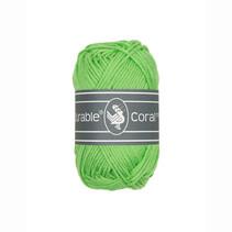 Coral mini 2155 Apple Green