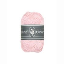 Coral mini 203 Light Pink