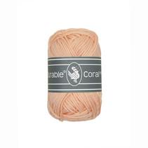 Coral mini 211 Peach