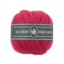 Macrame 236