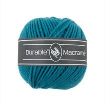 Macrame 371