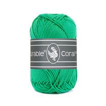 Coral mini 2141 Jade