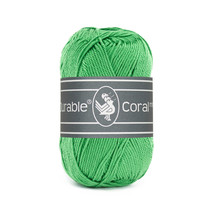 Coral mini 304 Golf Green