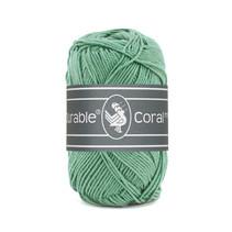 Coral mini 2133 Mint