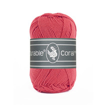 Coral mini 221 Holly Berry