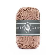 Coral mini 2223 Liver