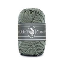 Coral mini 389 Slate