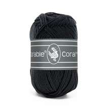Coral mini 324 Graphit