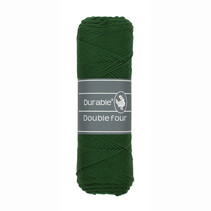 Double Four 2150 Forest Green
