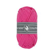 Cosy Fine 1786 Neon Pink