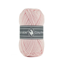 Cosy Fine 203 Light Pink