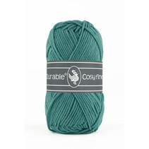 Cosy Fine 2134 Vintage Green