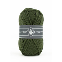 Cosy Fine 2149 Dark Olive