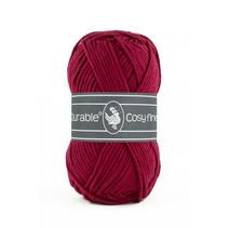 Cosy Fine 222 Bordeaux