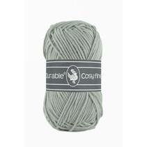 Cosy Fine 2228 Silver Grey