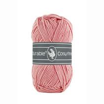 Cosy Fine 225 Vintage Pink