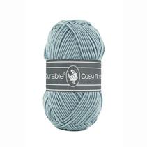 Cosy Fine 289 Blue Grey