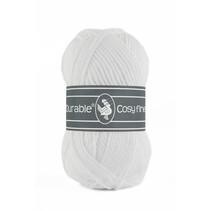 Cosy Fine 310 White