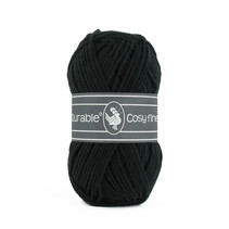 Cosy Fine 325 Black