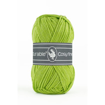 Cosy Fine 352 Lime