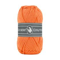Cosy Fine 2194 Orange